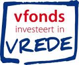 logo v fonds