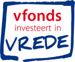 Logo vfonds