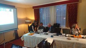 HCB Seminarreeks 'Veiligheid, recht en bestuur'